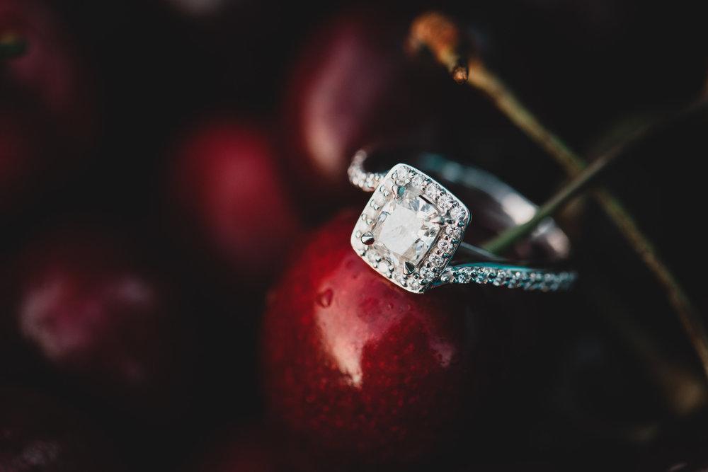 074-WEB-Jonathan-Kuhn-Photography-SarahTyler-Engagement-1758.jpg