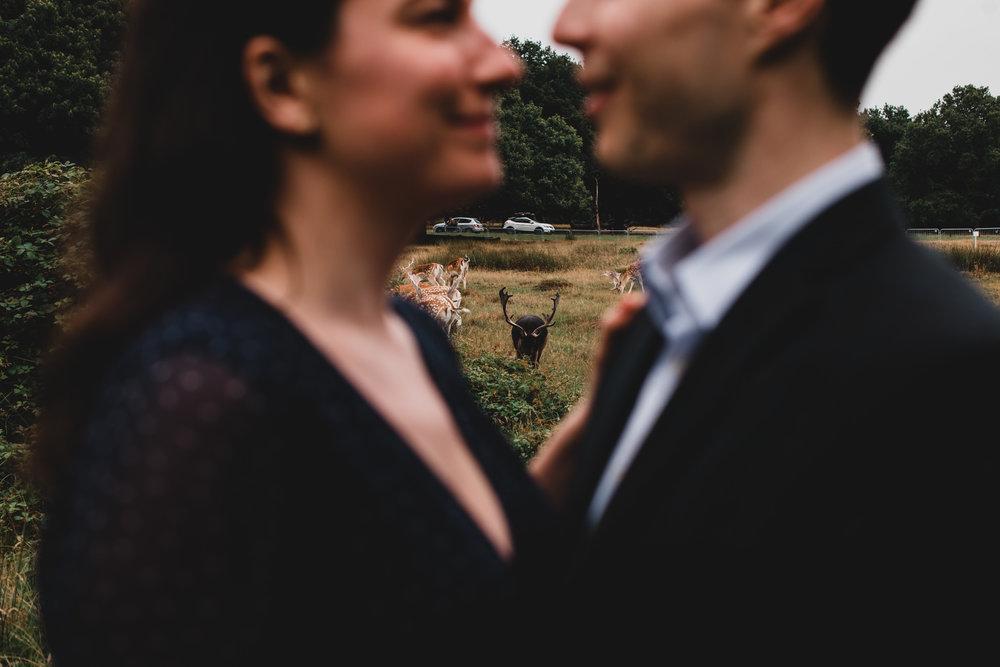 077-WEB-Jonathan-Kuhn-Photography-Erin-Oliver-Engagement-4825.jpg