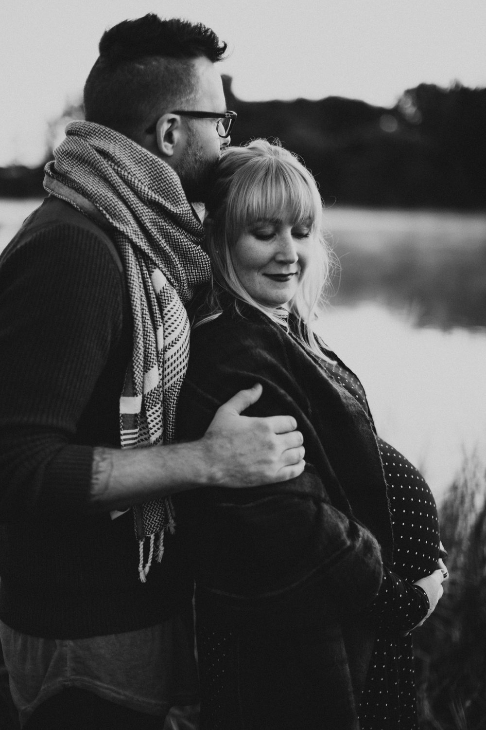 Barrhaven Maternity Photographer