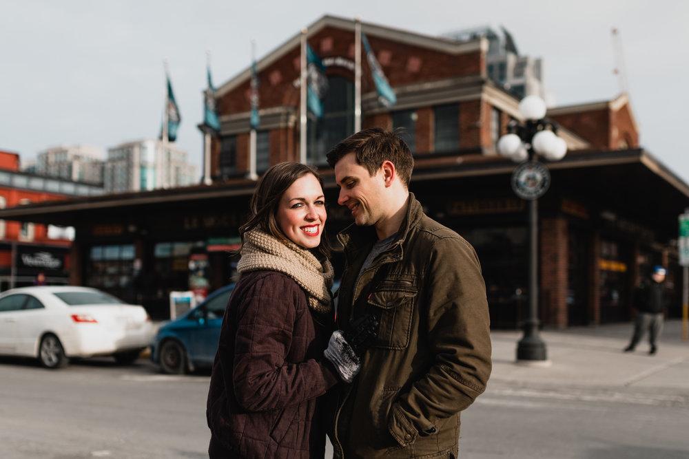 050-WEB-Jonathan-Kuhn-Photography-Steph&Cam-Engagement-2713.jpg