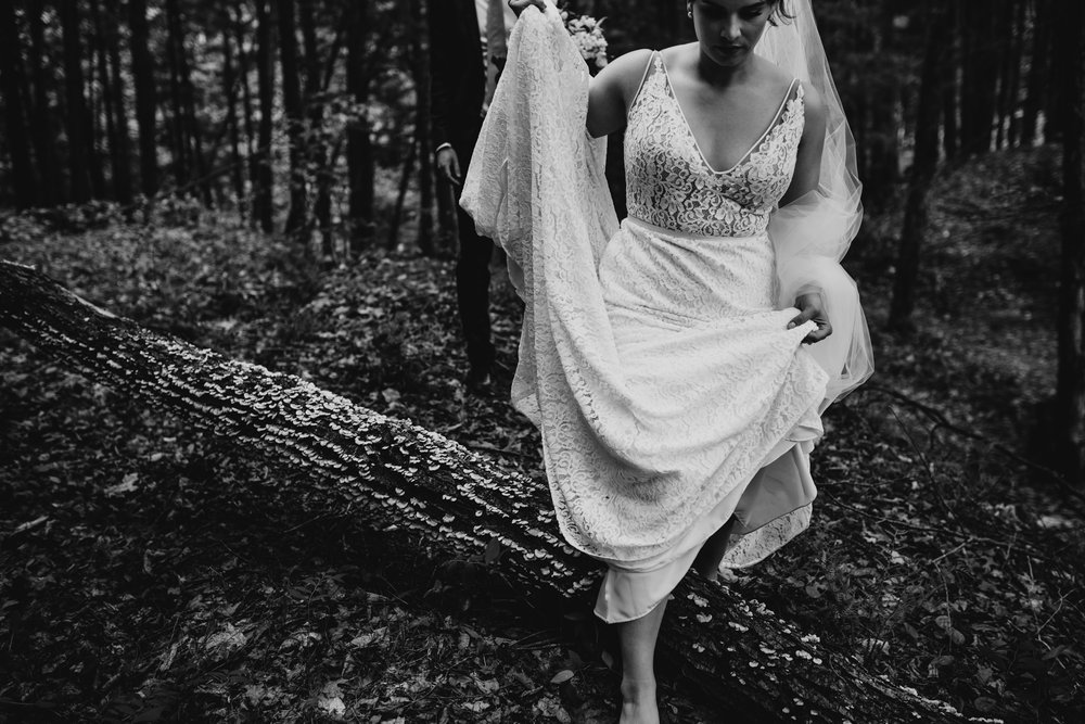 116-WEB-Jonathan-Kuhn-Photography-Rebecca-Emil-Wedding-8705.jpg