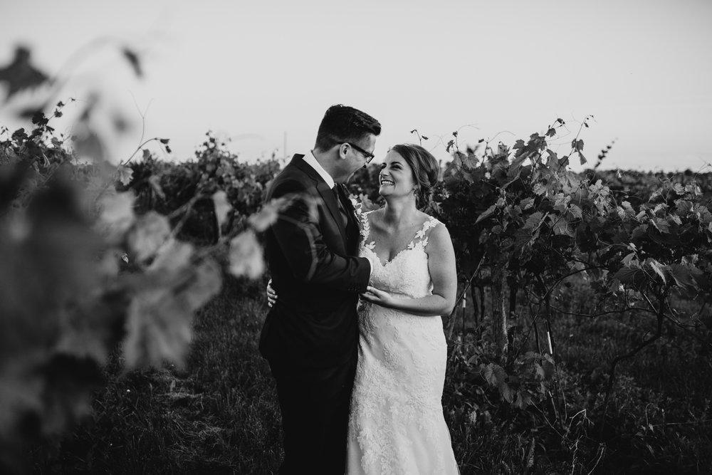 656-WEB-Jonathan-Kuhn-Photography-Susan-Dave-Wedding-3264.jpg