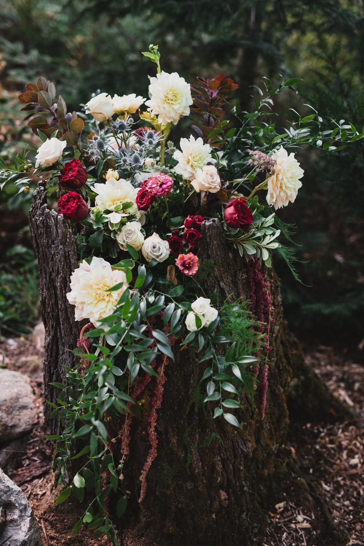 Orangerie Floral Design Ottawa
