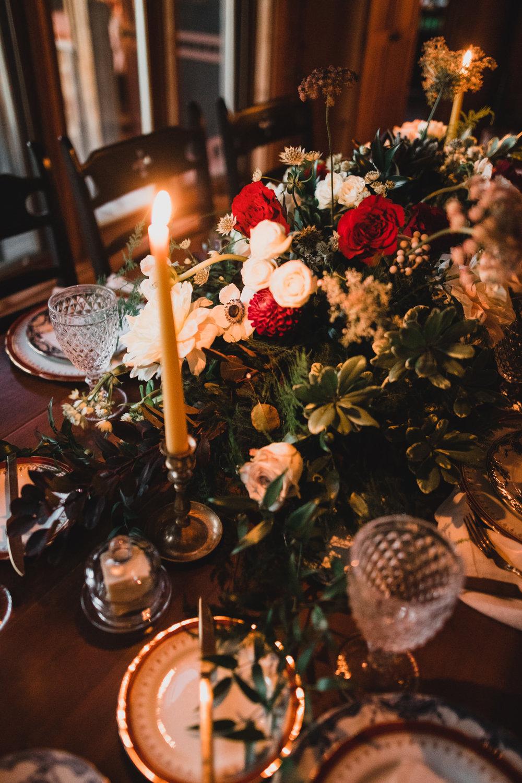 L'Orangerie Ottawa Florist