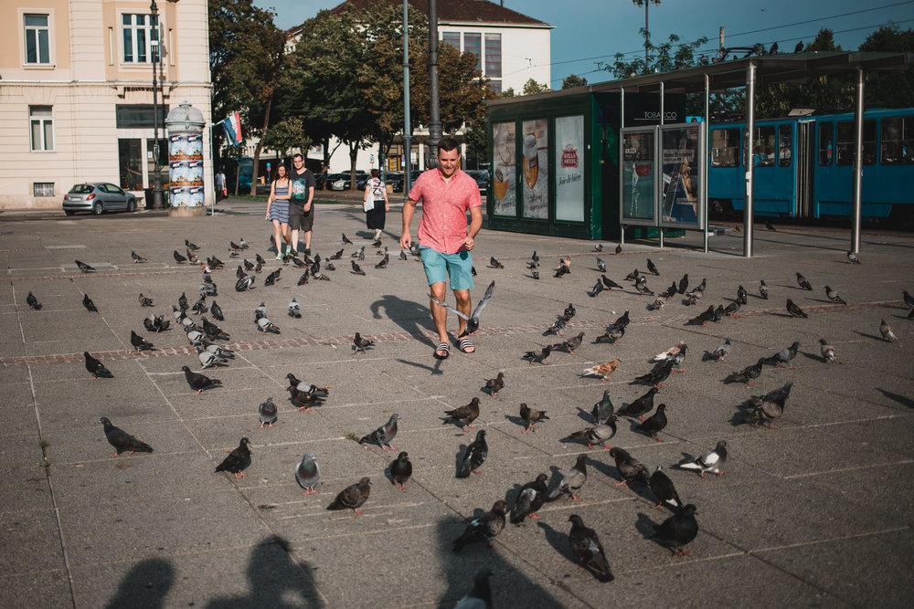 021-WEB-Jonathan-Kuhn-Photography-Croatia-0421.jpg