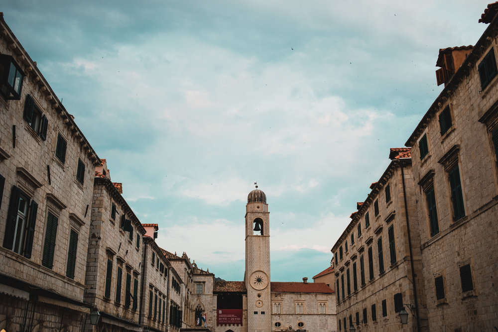 164-WEB-Jonathan-Kuhn-Photography-Croatia-1082.jpg