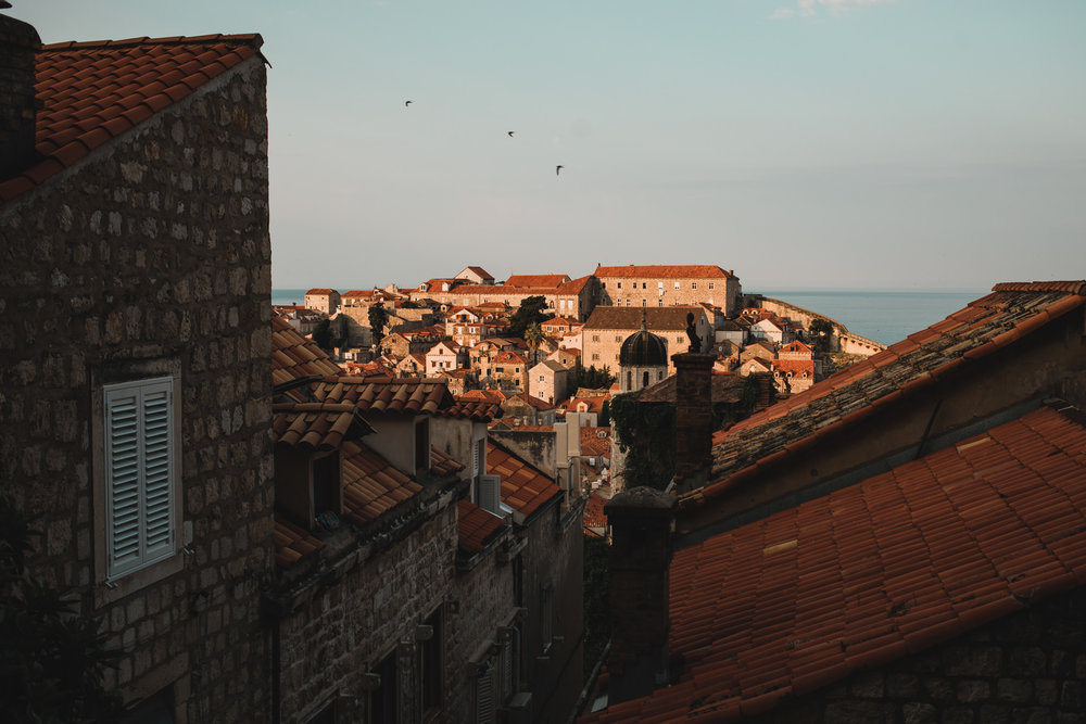 175-WEB-Jonathan-Kuhn-Photography-Croatia-1184.jpg