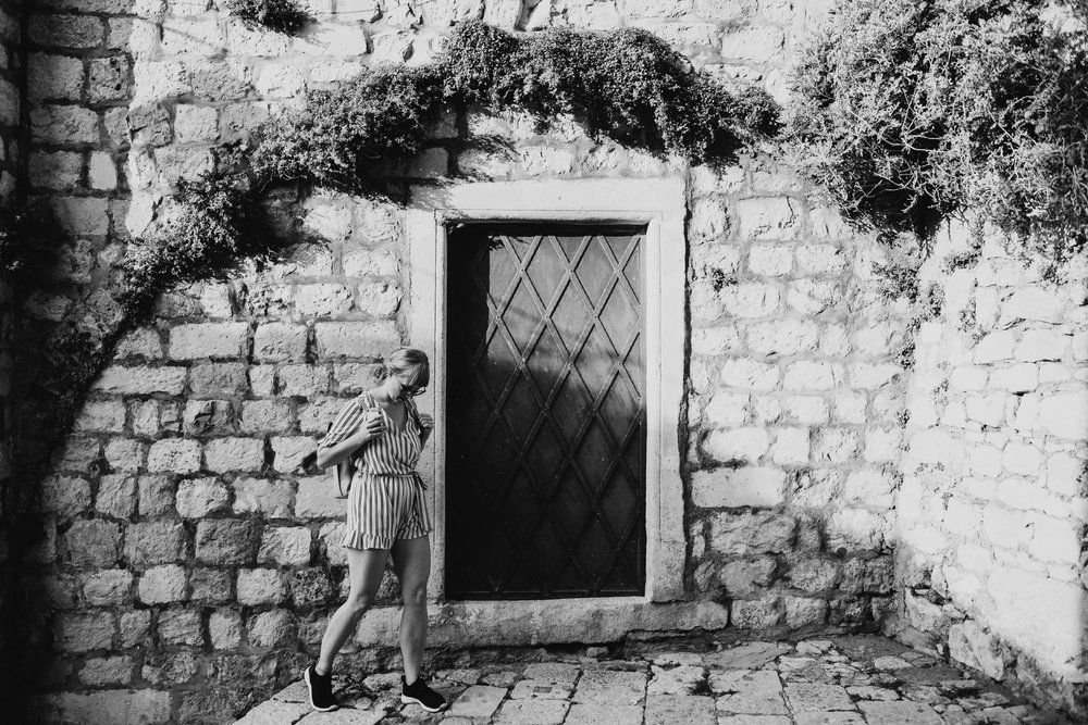 177-WEB-Jonathan-Kuhn-Photography-Croatia-1199.jpg