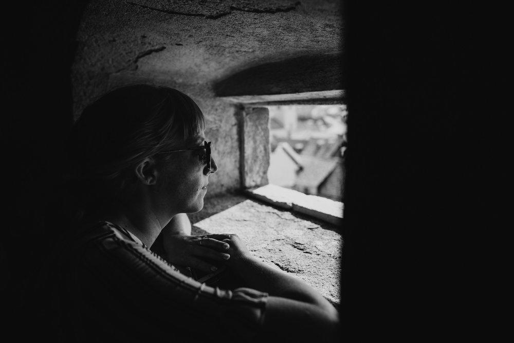 196-WEB-Jonathan-Kuhn-Photography-Croatia-1286.jpg
