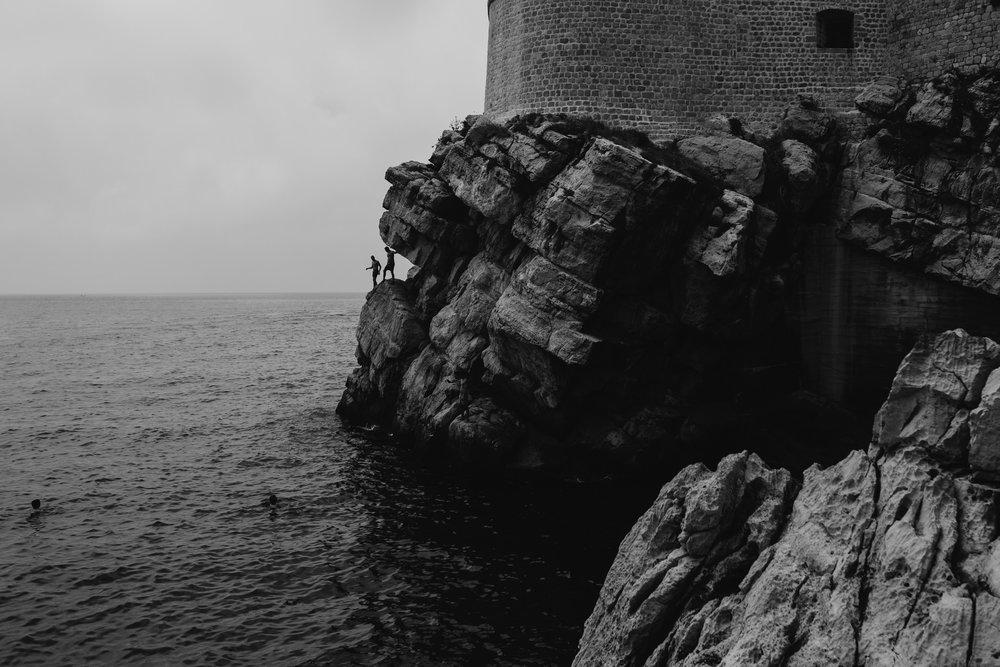 218-WEB-Jonathan-Kuhn-Photography-Croatia-1361.jpg