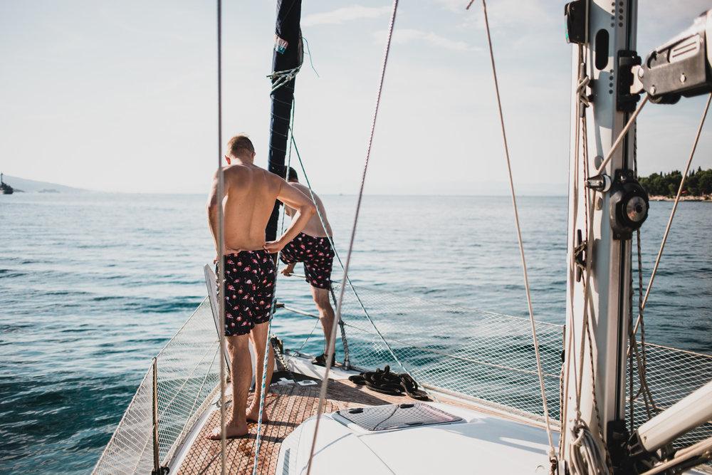 229-WEB-Jonathan-Kuhn-Photography-Croatia-1425.jpg
