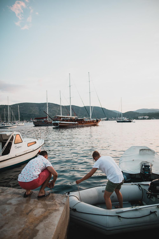 270-WEB-Jonathan-Kuhn-Photography-Croatia-1542.jpg