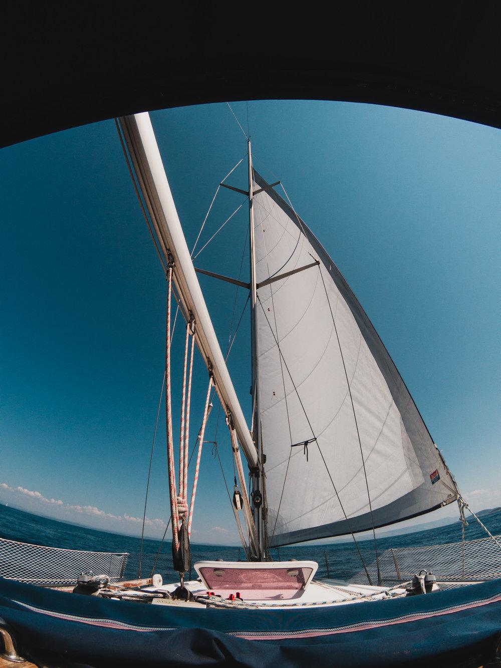 300-WEB-Jonathan-Kuhn-Photography-Croatia-0873.jpg