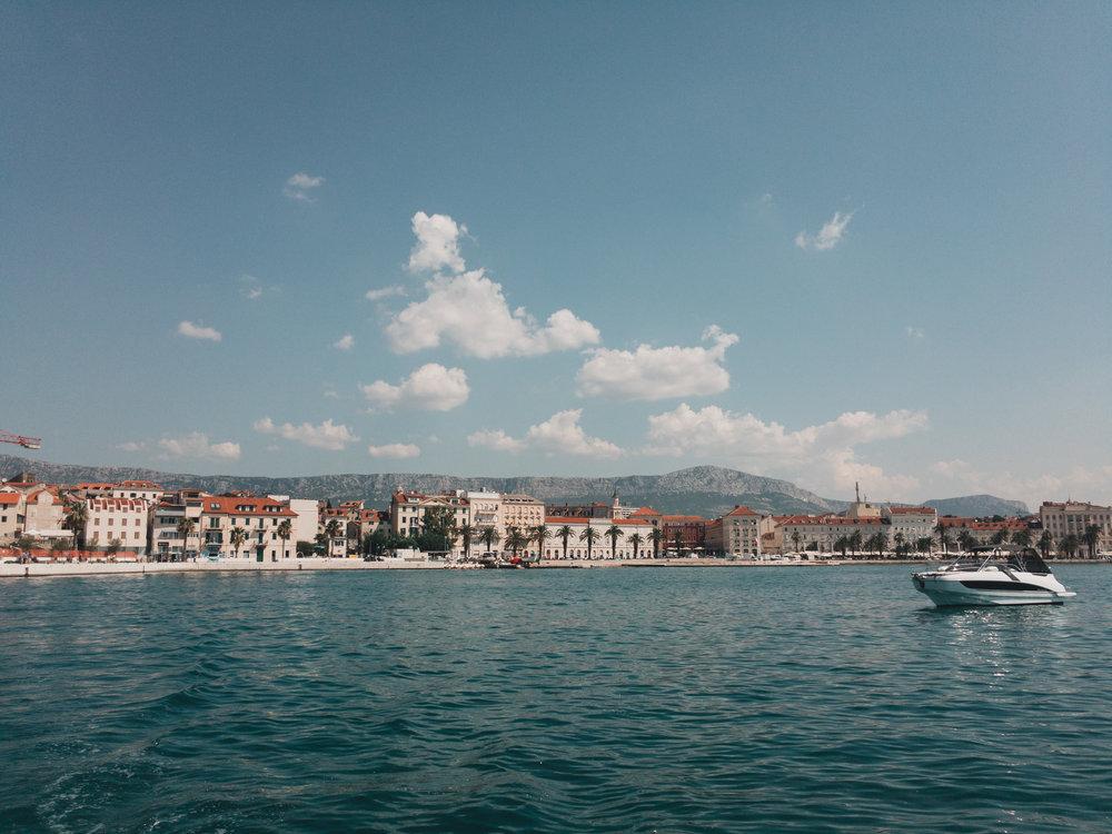312-WEB-Jonathan-Kuhn-Photography-Croatia-0369.jpg