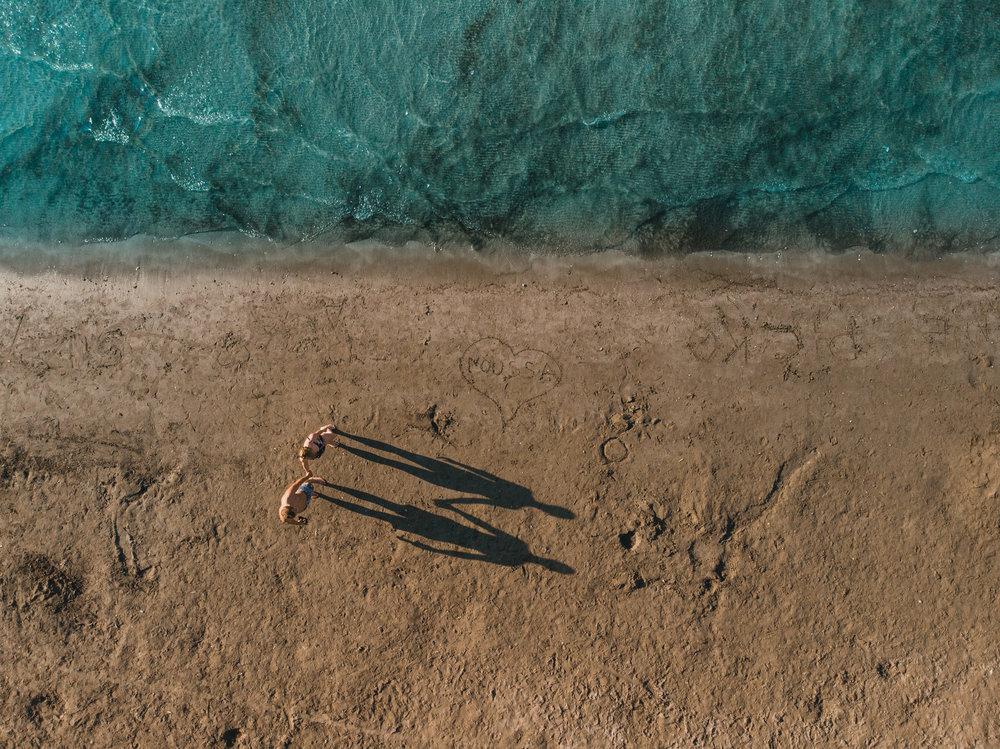 372-WEB-Jonathan-Kuhn-Photography-Croatia-0222.jpg