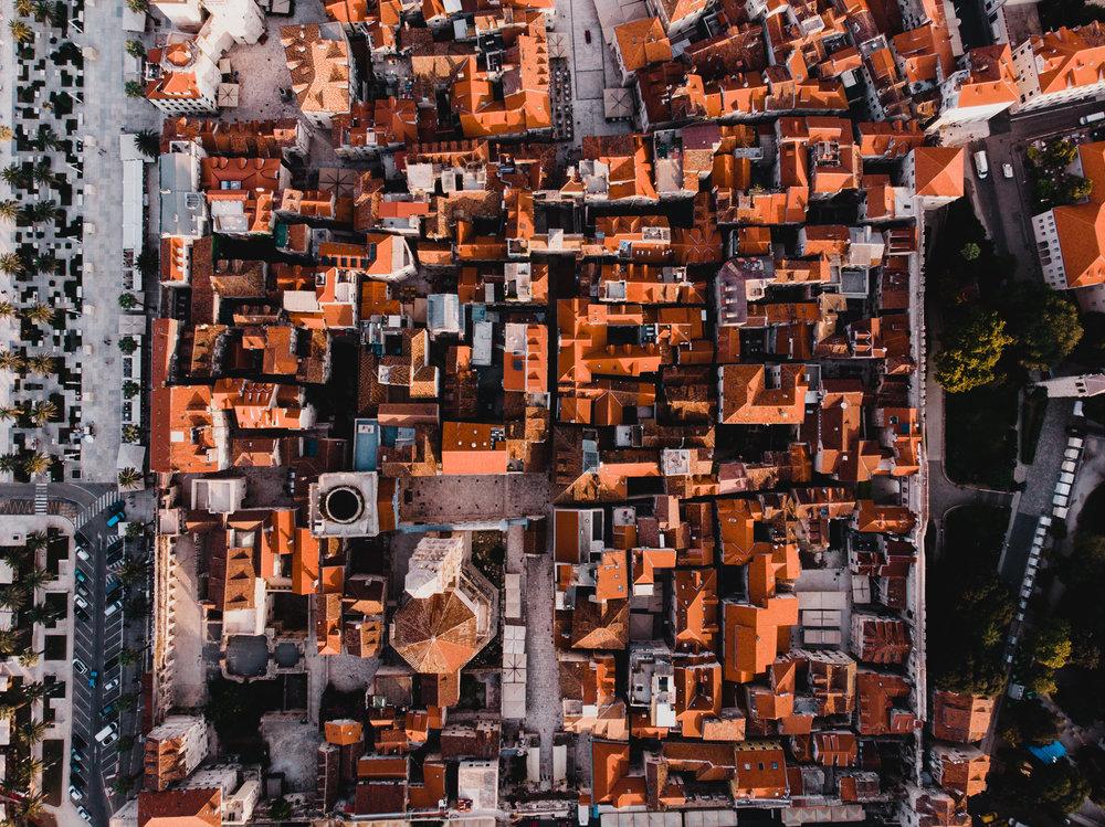 407-WEB-Jonathan-Kuhn-Photography-Croatia-0233.jpg
