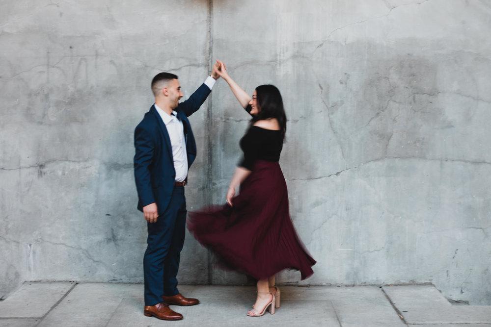 Ottawa Wedding Photographer, Jonathan Kuhn