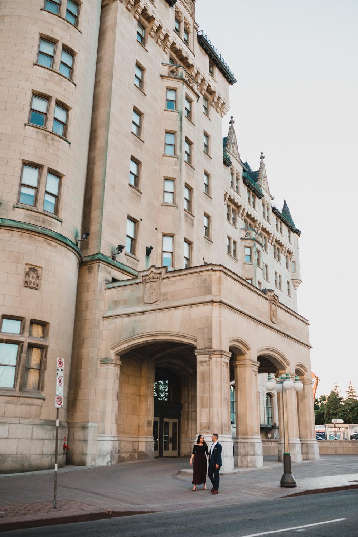 European Style Ottawa Photographer