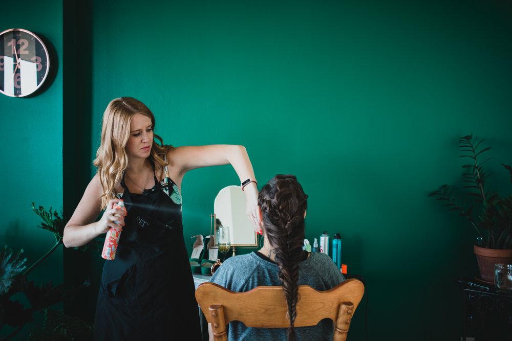 034-WEB-Jonathan-Kuhn-Photography-Winston-Marika-Wedding-8401.jpg