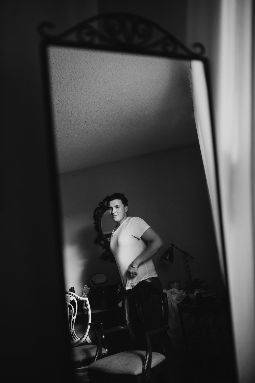 177-WEB-Jonathan-Kuhn-Photography-Winston-Marika-Wedding-4874.jpg