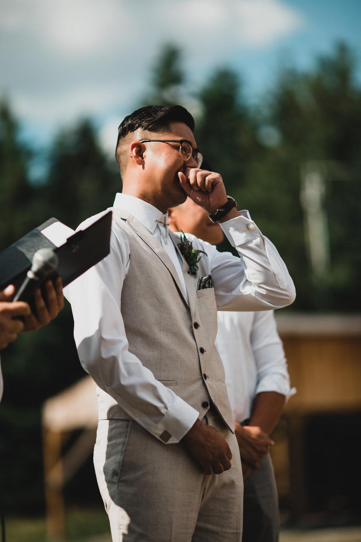 Candid moments, Ottawa photos, Weddings