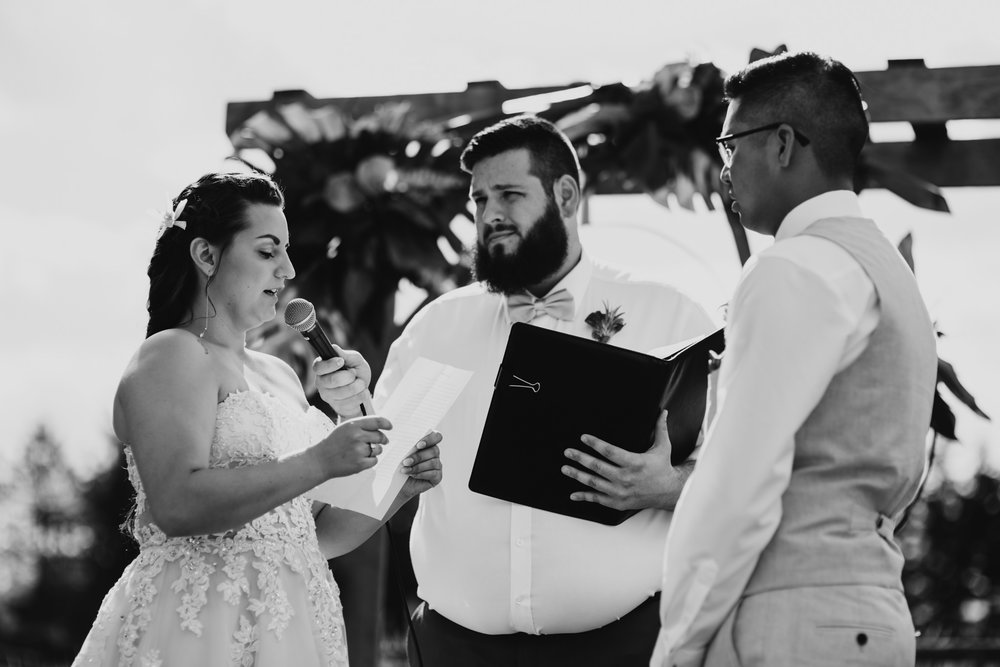 357-WEB-Jonathan-Kuhn-Photography-Winston-Marika-Wedding-5636.jpg