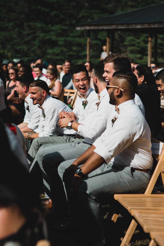 365-WEB-Jonathan-Kuhn-Photography-Winston-Marika-Wedding-5656.jpg