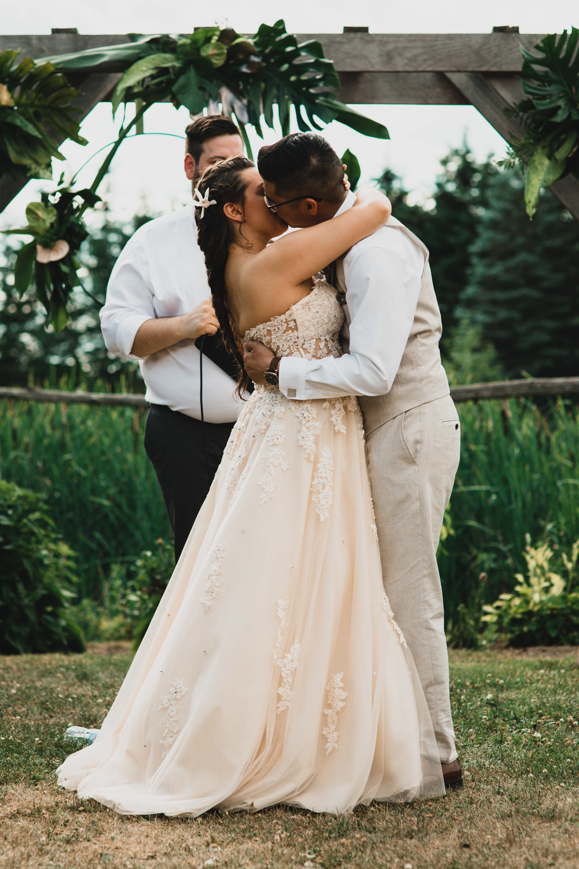 382-WEB-Jonathan-Kuhn-Photography-Winston-Marika-Wedding-5726.jpg