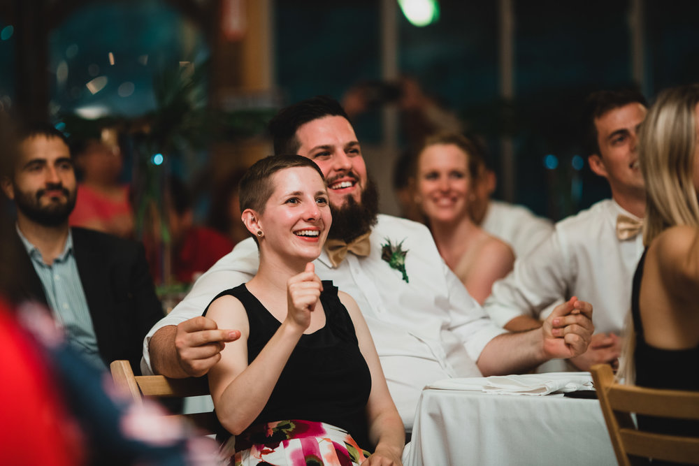 633-WEB-Jonathan-Kuhn-Photography-Winston-Marika-Wedding-6319.jpg