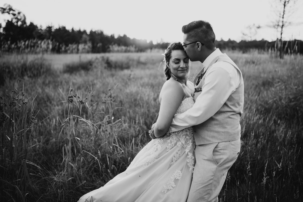 597-WEB-Jonathan-Kuhn-Photography-Winston-Marika-Wedding-9732.jpg