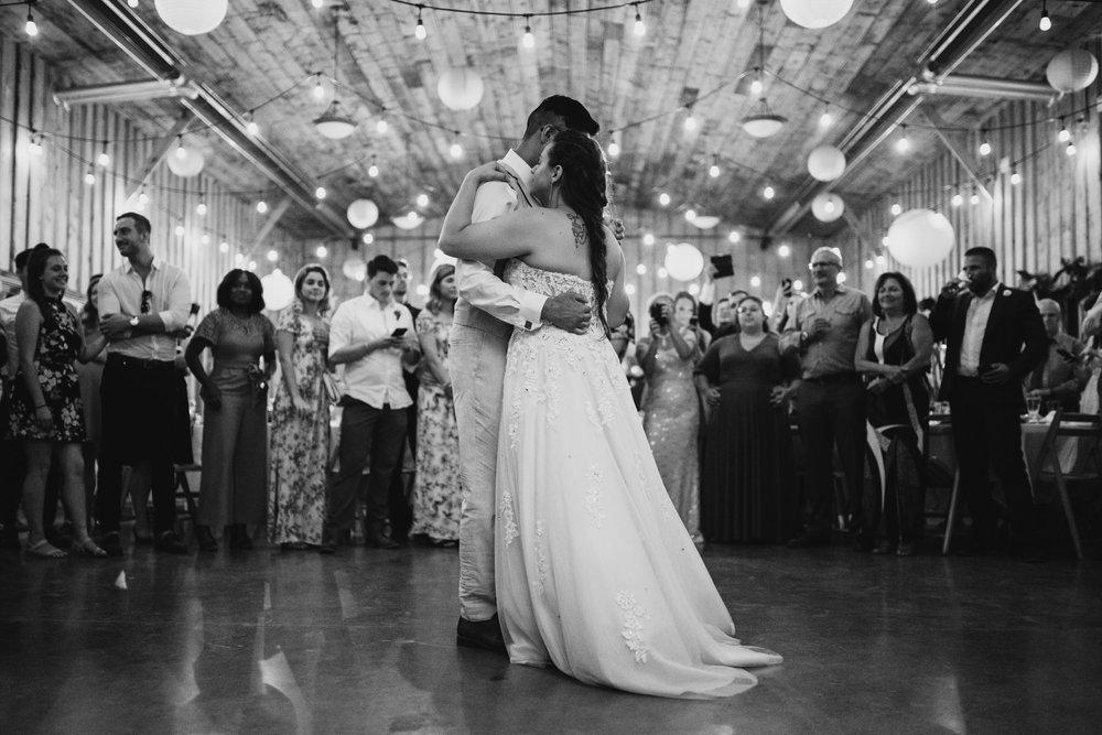 711-WEB-Jonathan-Kuhn-Photography-Winston-Marika-Wedding-6518.jpg