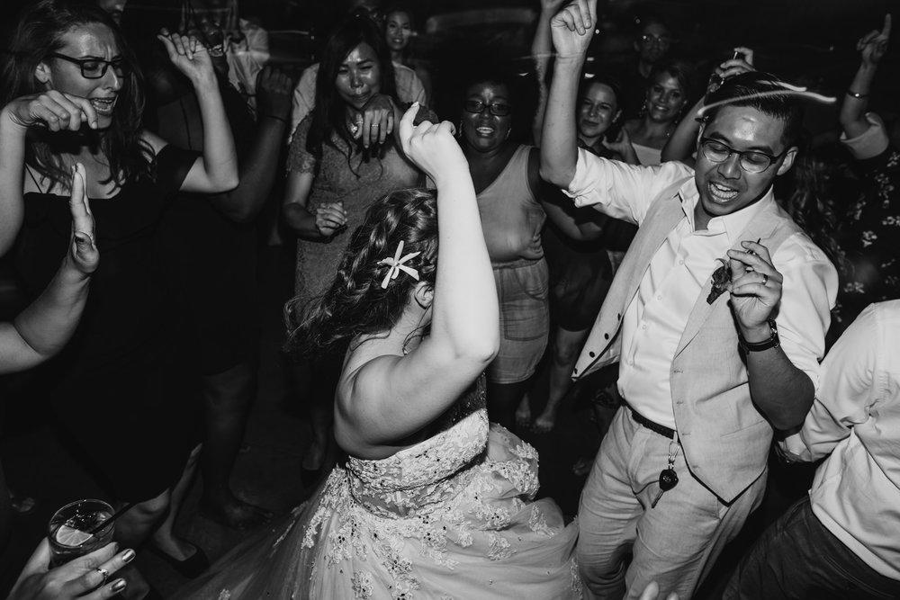 786-WEB-Jonathan-Kuhn-Photography-Winston-Marika-Wedding-6695.jpg