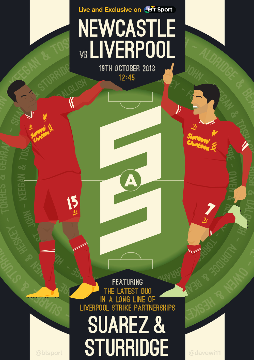 NEWCASTLE v LIVERPOOL Poster.jpg
