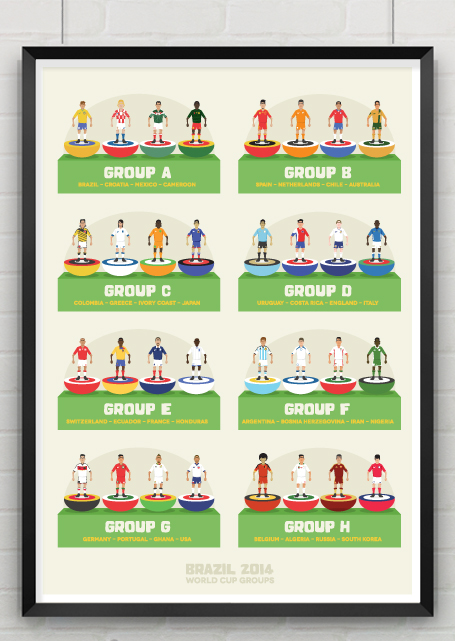 World Cup Poster.jpg