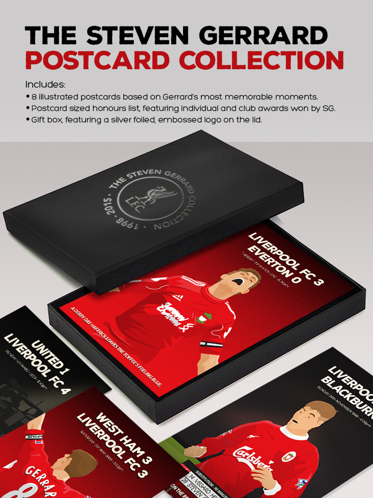 Gerrard Box Set.jpg