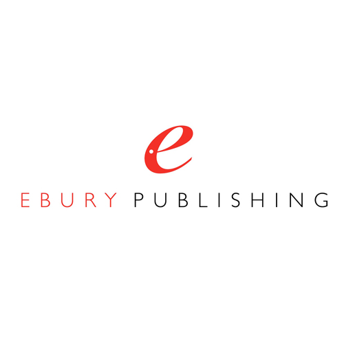 EburyPublishing.jpg
