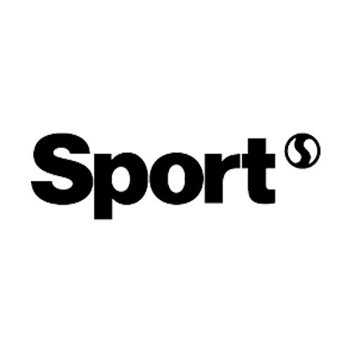 Sport Mag.jpg