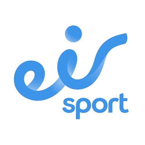 eir-sport.jpg