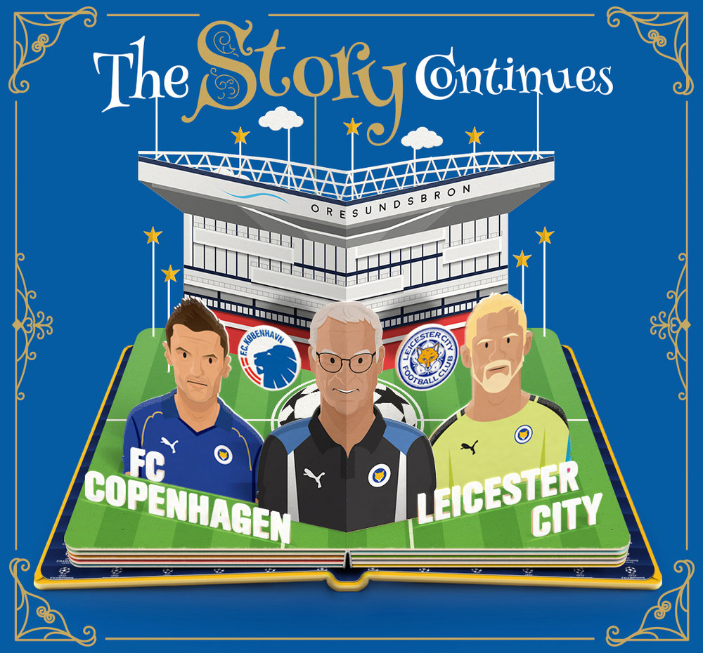 LCFC Copenhagen 16x9 FINAL.jpg