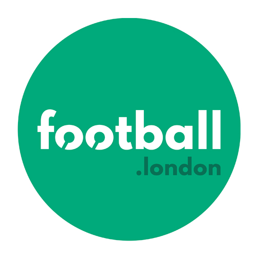 footballondon.jpg