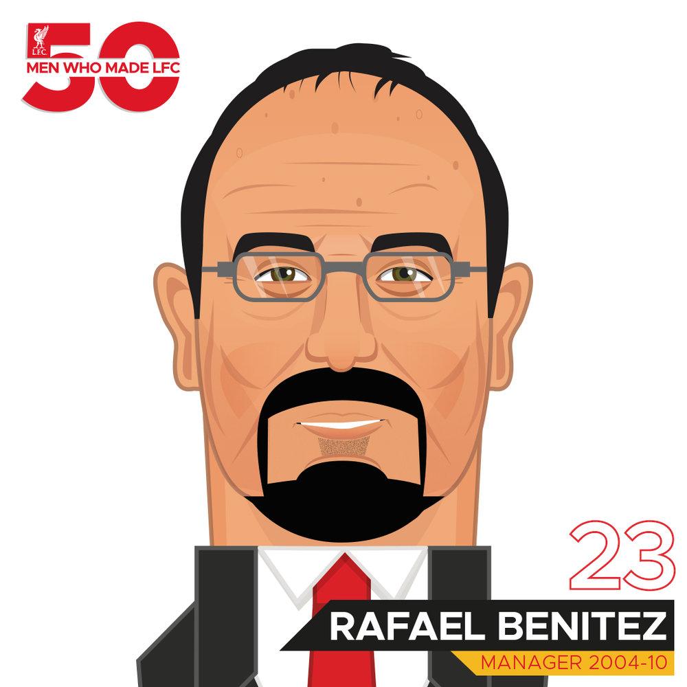 23. RafaBenitez_Instagram.jpg