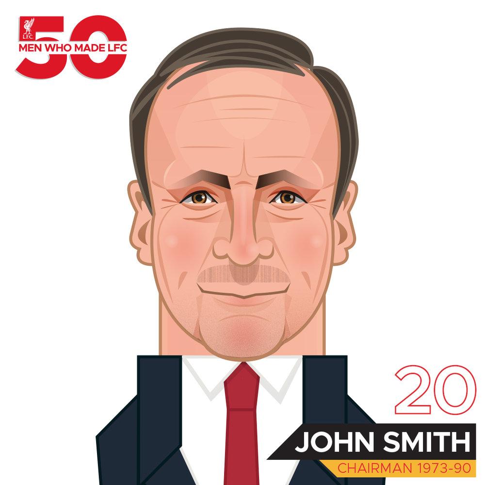20. John-Smith-Instagram.jpg
