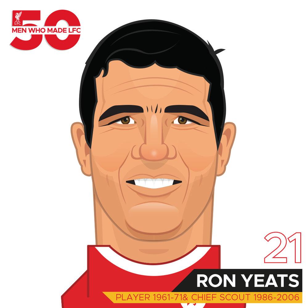 21. Ron-Yeats-Instagram.jpg