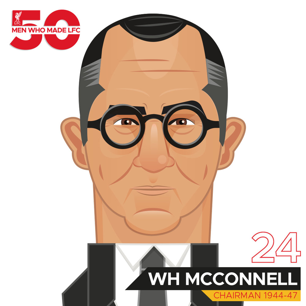24. WHMcConnell_Instagram.jpg