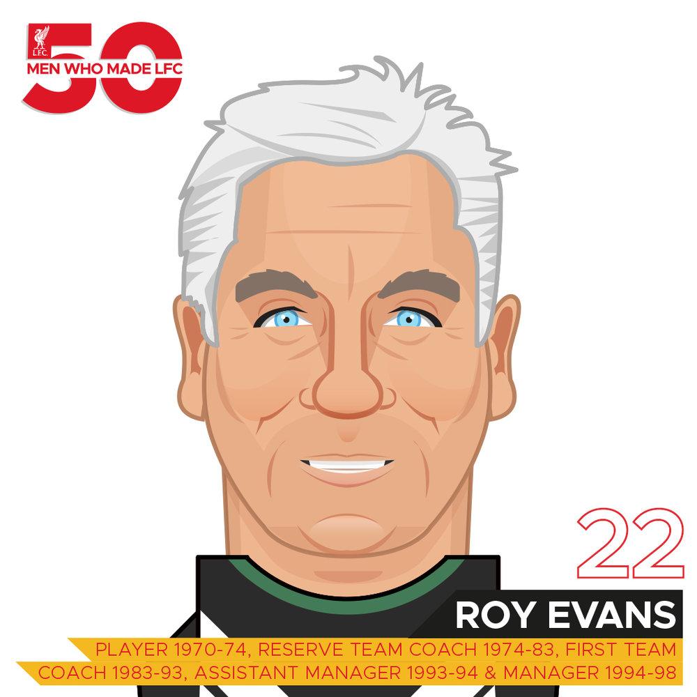 22. RoyEvansInstagram.jpg