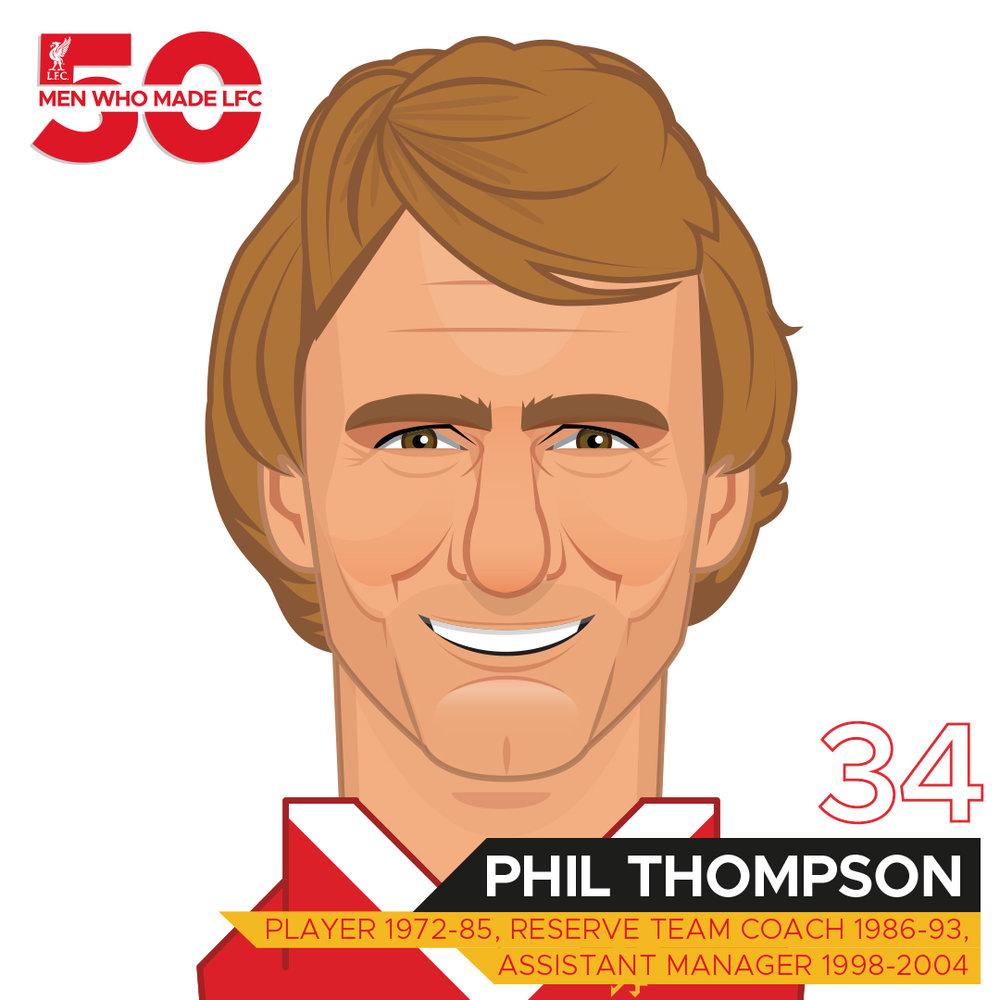 34. PhilThompson_Instagram.jpg