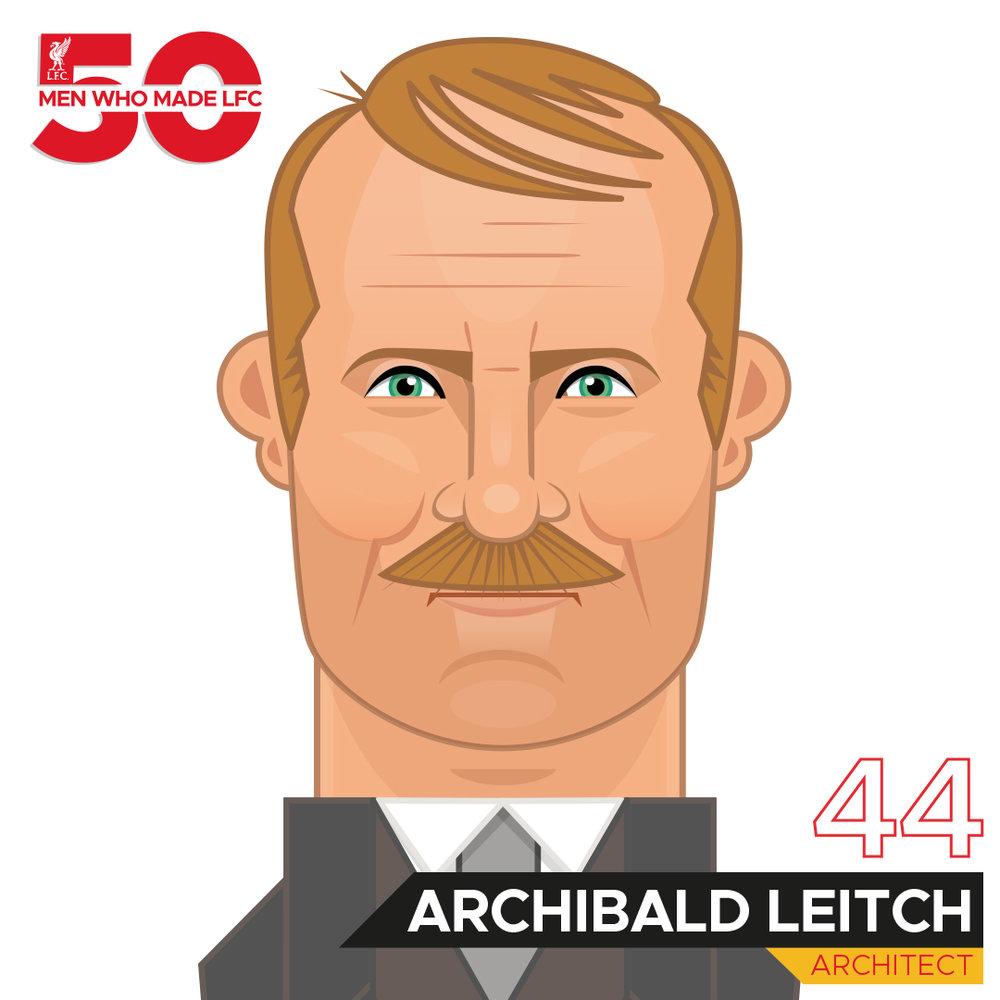 44. ArchibaldLeitch_Instagram.jpg