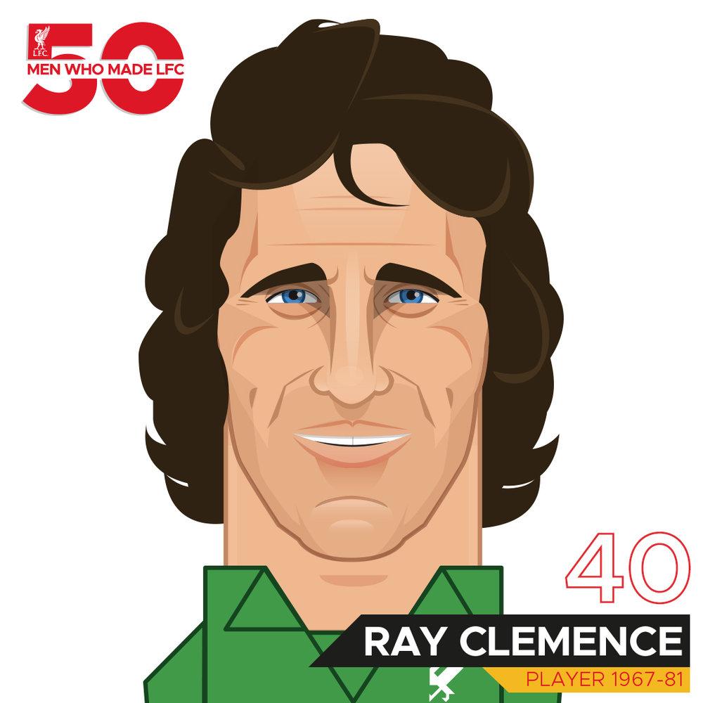 40. RayClemence_Instagram.jpg