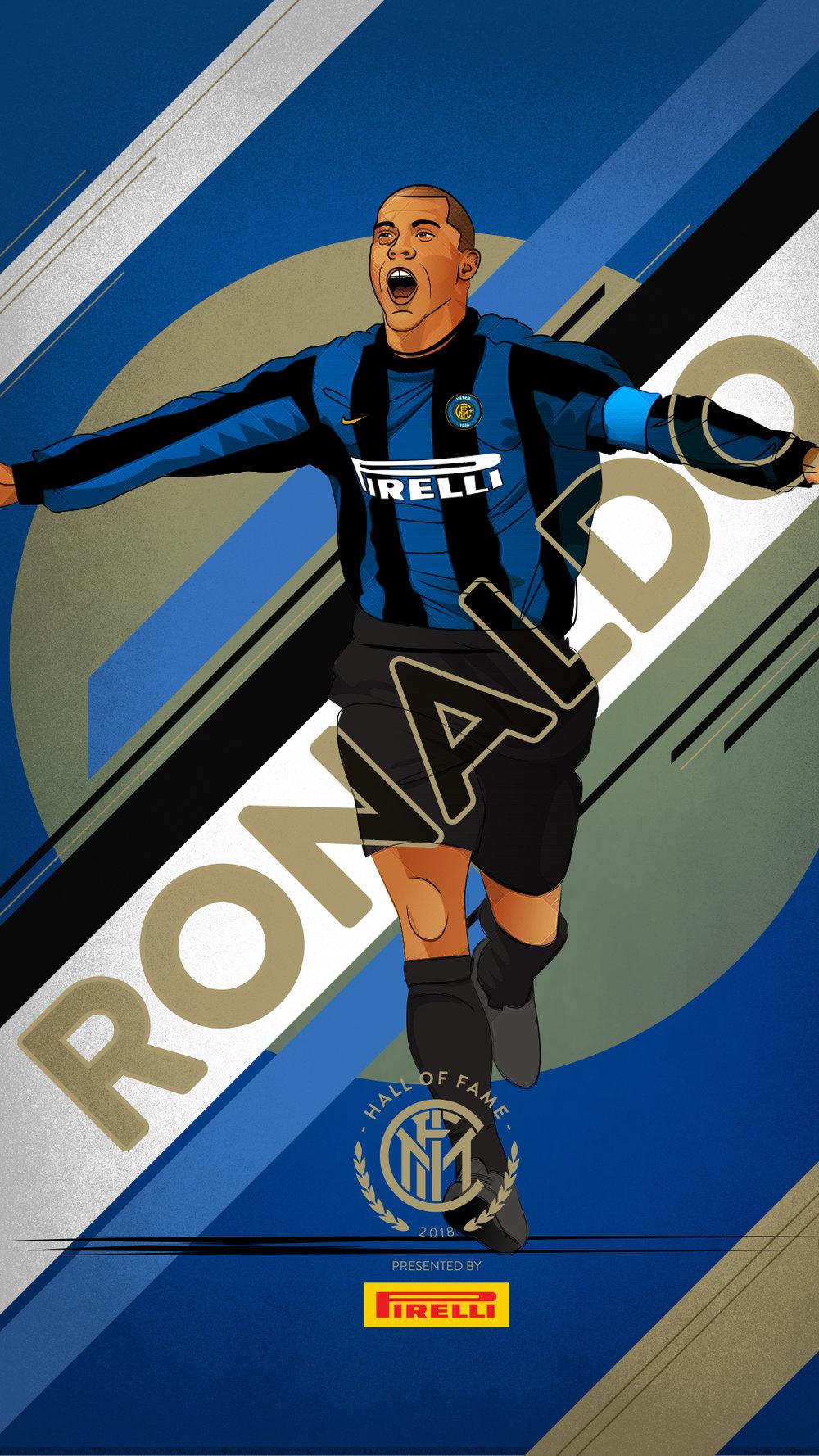 Ronaldo_1080x1920_Insta-Story.jpg