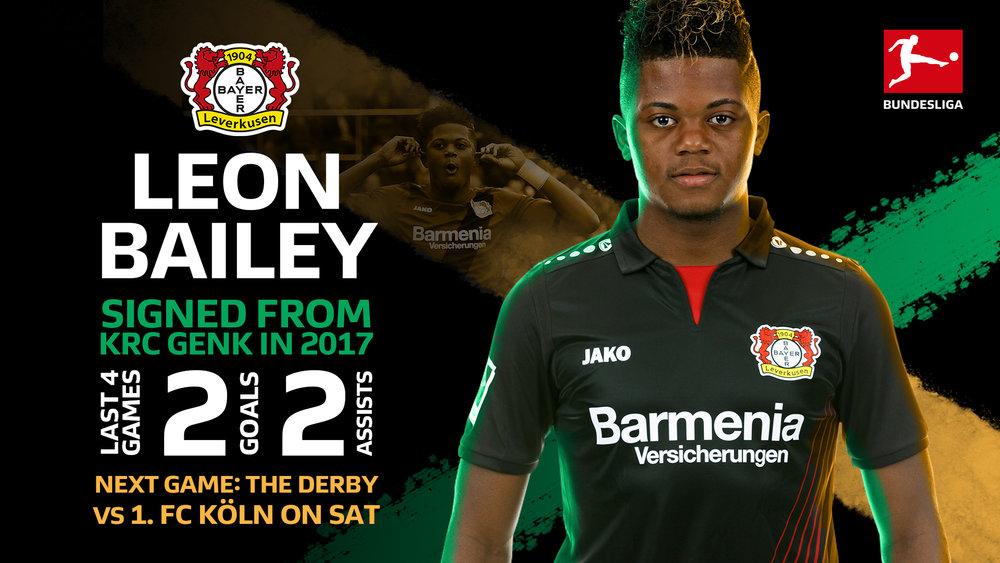 Leon-Bailey.jpg
